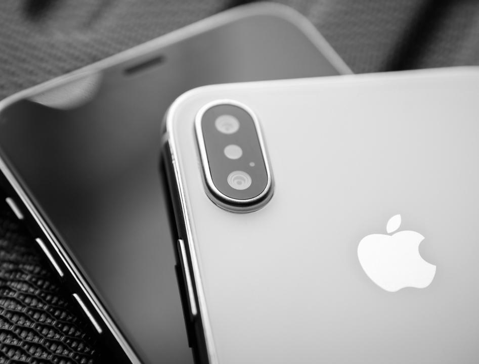 お金持ちはiPhoneを使う傾向があるらしい