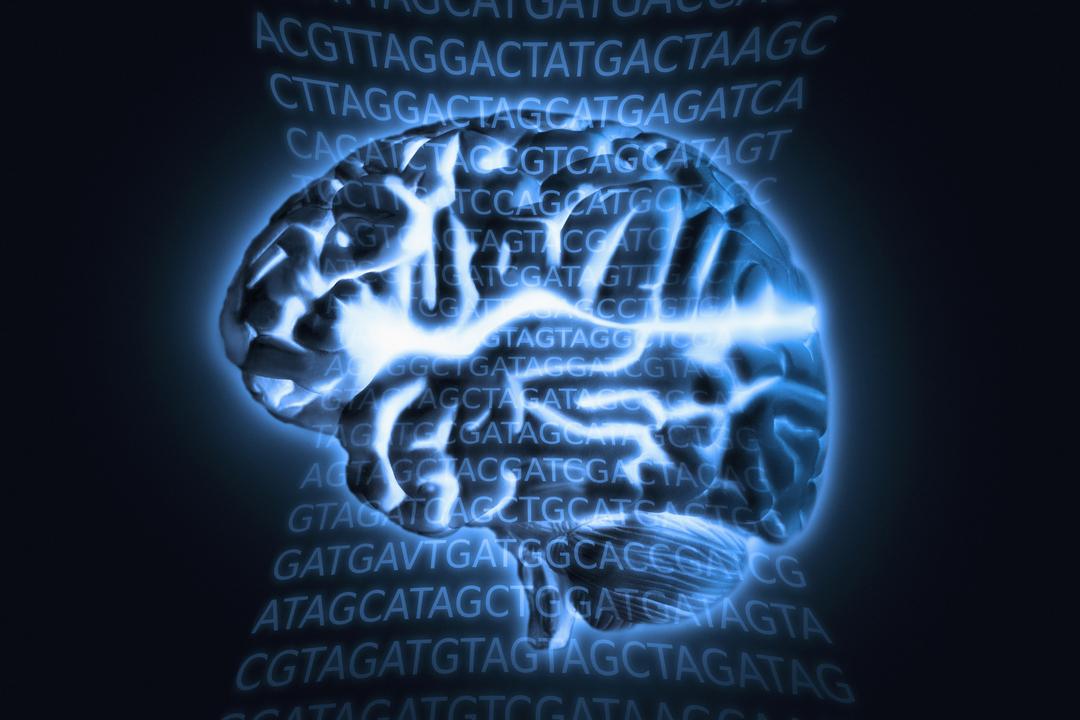 もはや想像すらできない。DNAで作られた人工ニューラル・ネットワークが手書きの数字の認識に成功