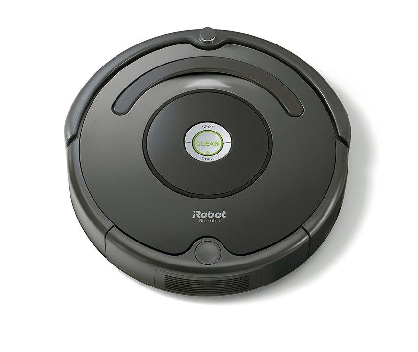 【Amazonプライムデー】家電の買い替えもセールで! ロボット掃除機やシェーバー、人気の白物家電がお買い得に