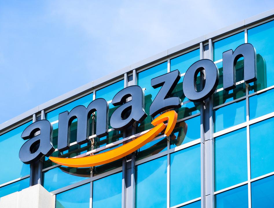 環境の改善を求めた世界のAmazon労働者、プライムデーにストライキを決行する
