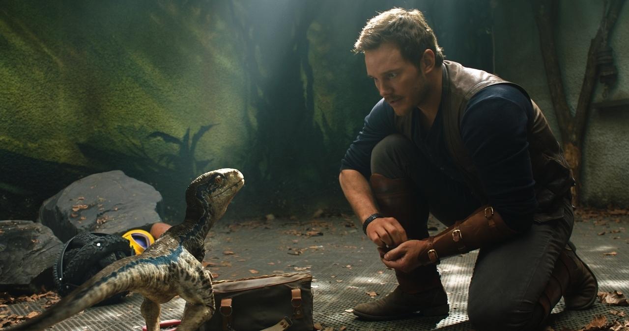 【ネタバレ】「真実味」のある設定と「リアル」な恐竜が恐怖を引き起こす。映画『ジュラシック・ワールド/炎の王国』レビュー