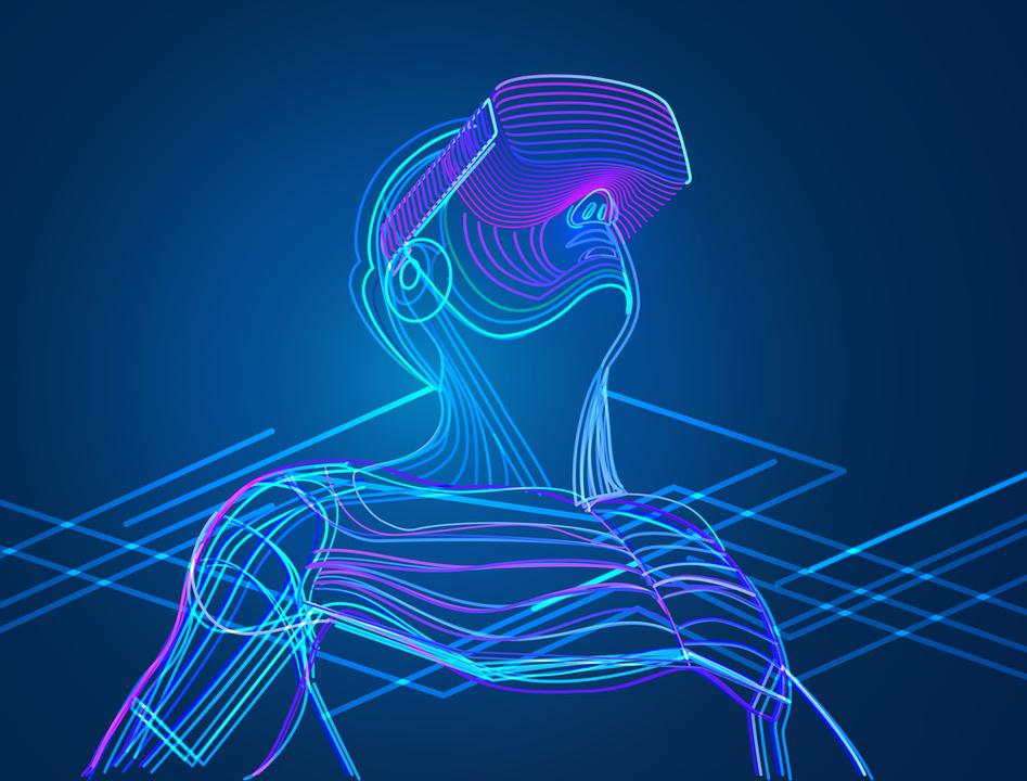 VR接続の標準規格「VirtualLink」発表。OculusやValve、Microsoftもサポート