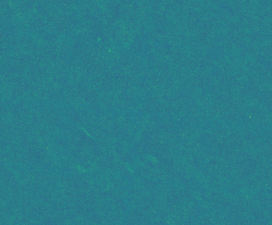 銀河がぎっしり…。宇宙の広大さがわかる画像