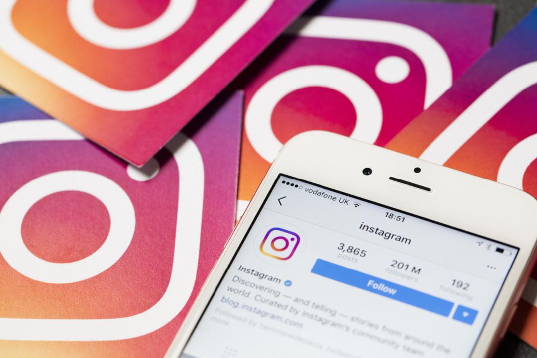 ブロックじゃなくて、フォロワーを「削除」する機能。Instagramがテスト中