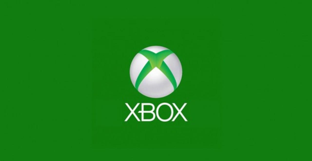 新型Xboxが来月の「gamescom」でお披露目されるかも?