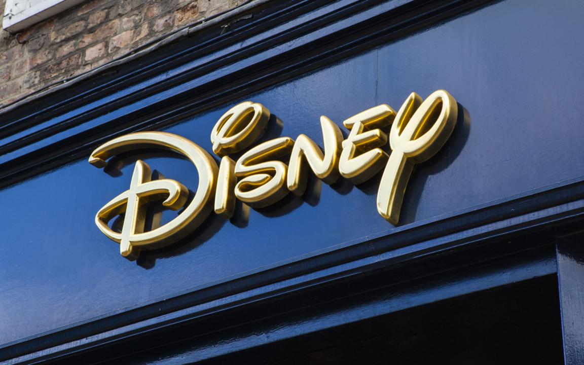 ディズニーのフォックス買収がほぼ確実に。買収額は8兆円の見通し