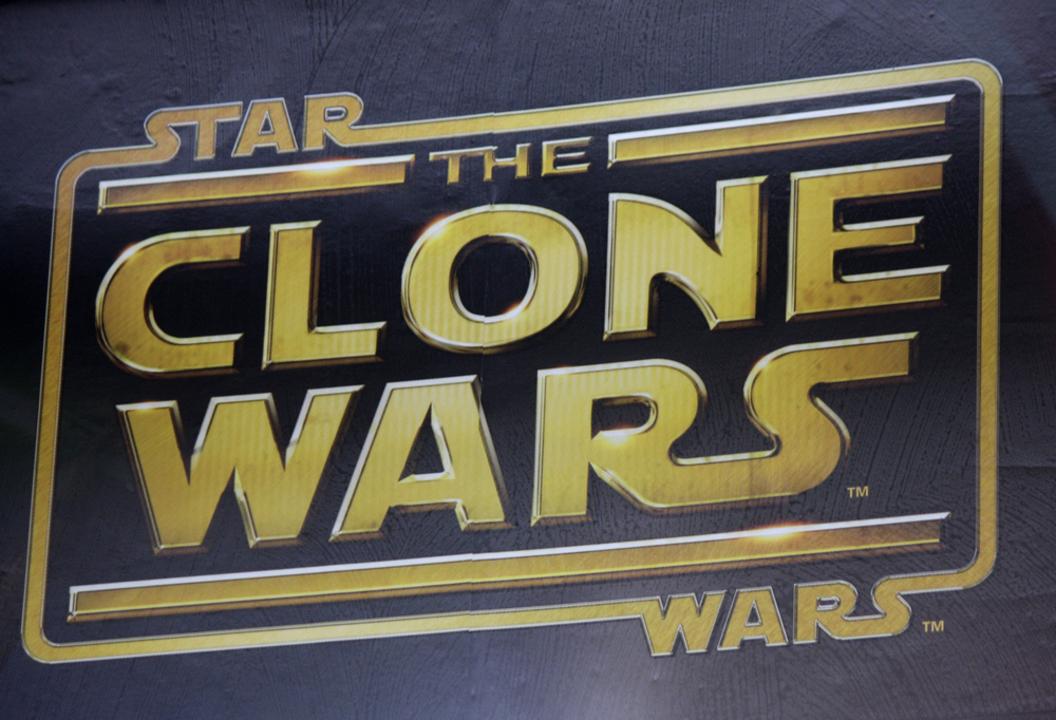 ついに物語が完結へ! CGアニメ『スター・ウォーズ/クローン・ウォーズ』新シリーズの製作が決定