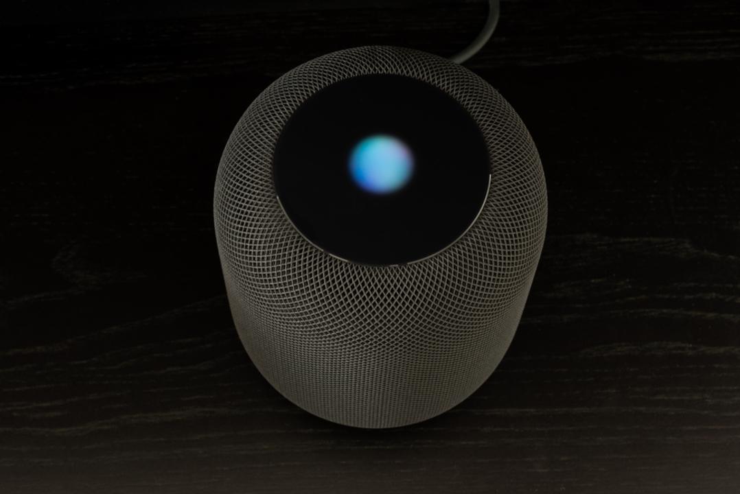 HomePodの新OS、Apple社内でテスト中? マルチタイマーや電話機能がやってくるかも