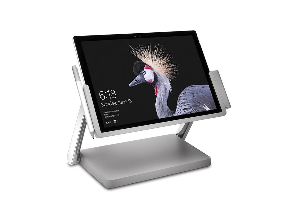 Surface ProがミニStudioに変身するスタンド