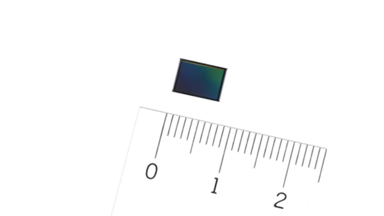 スマホカメラの未来は明るい。ソニーが生み出した4800万画素センサー「IMX586」