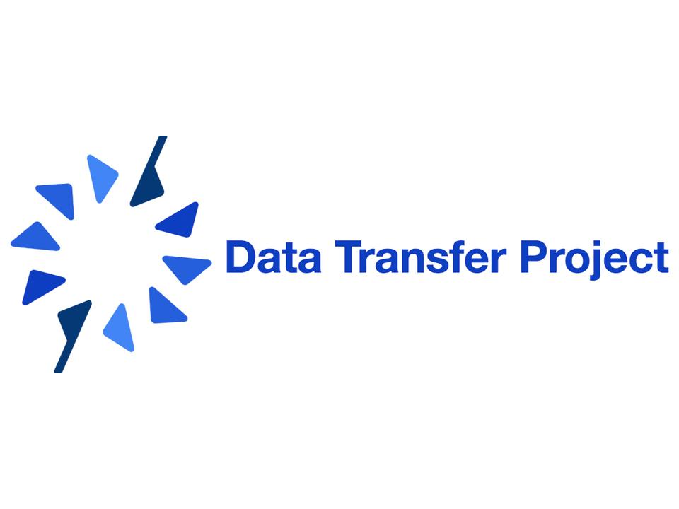 データ移行をスムーズに! 大手テック4社がタッグを組む「Data Transfer Project」