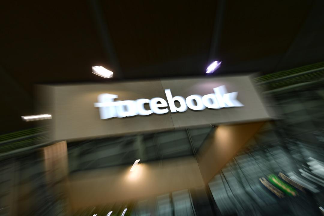 それでもFacebookは世界のみんなにインターネットを届けたい! 衛星打ち上げを計画中