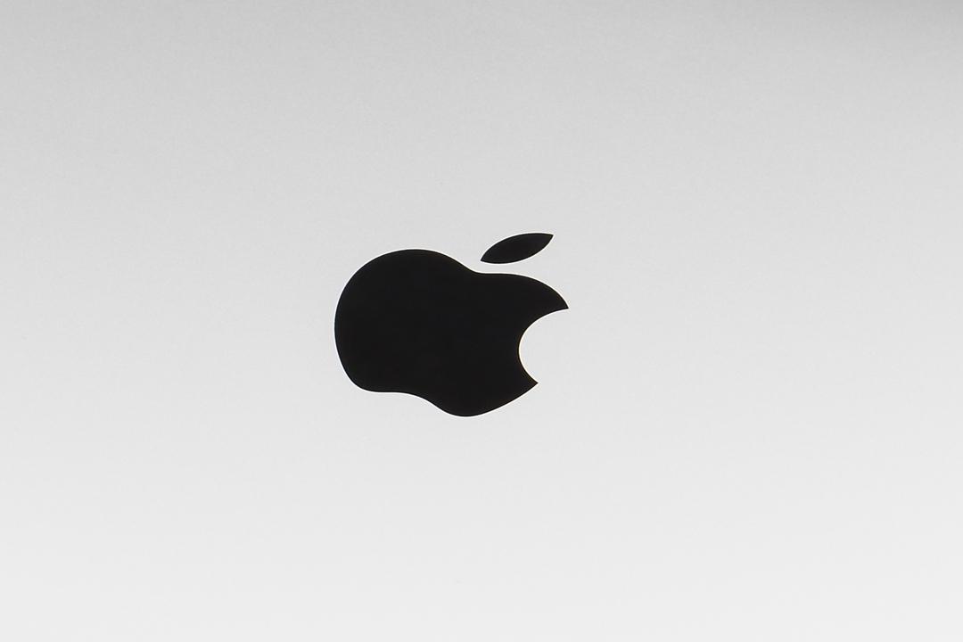 ありがとApple。西日本豪雨で壊れたApple製品は無償で修理してもらえる