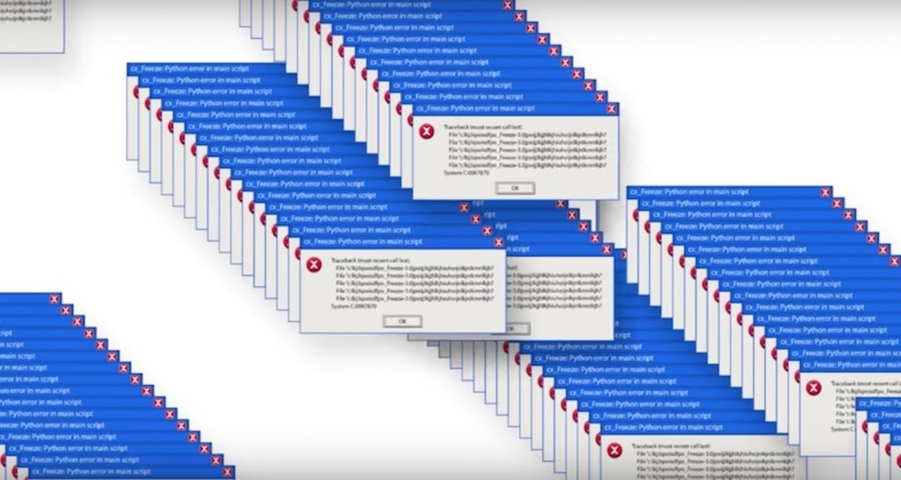 Chromebookの新CMが、真正面からAppleとMicrosoftにケンカ売ってる