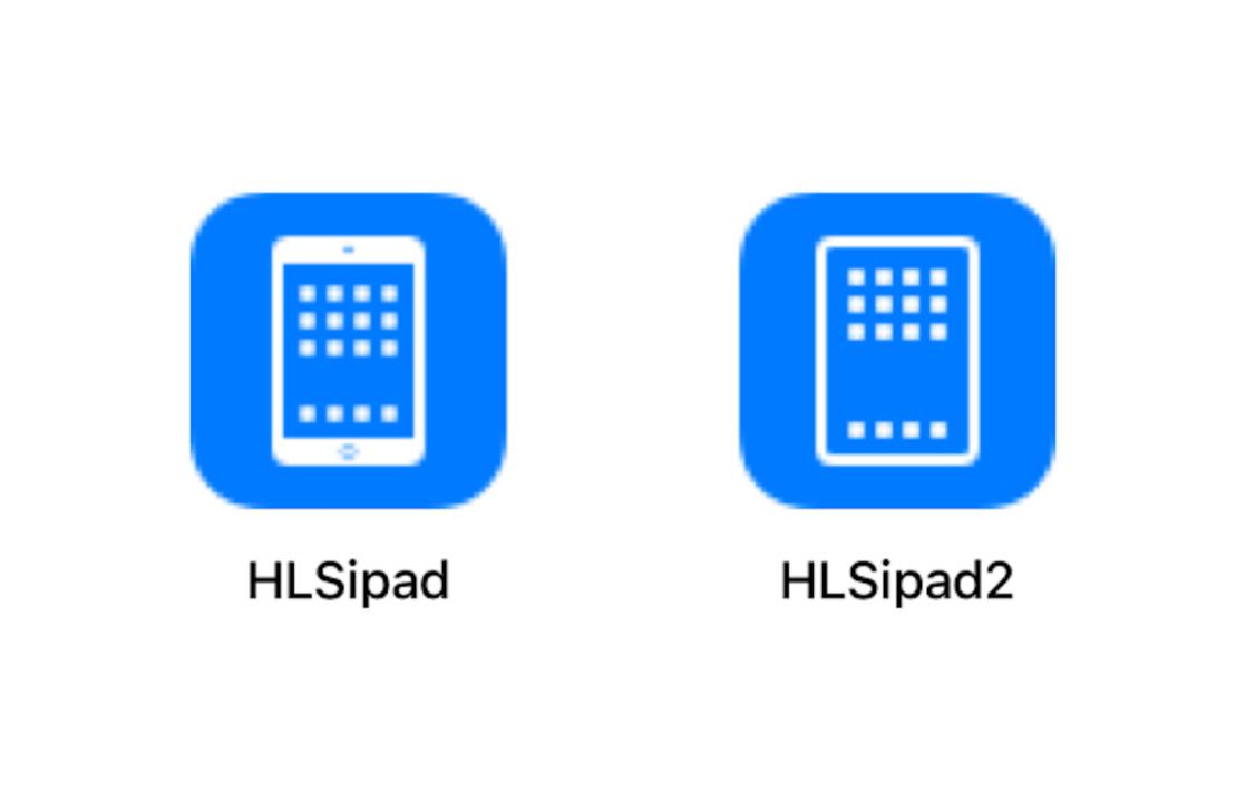 新型iPad ProのデザインがiOS 12ベータ版から判明? ホームボタンもノッチもナシ