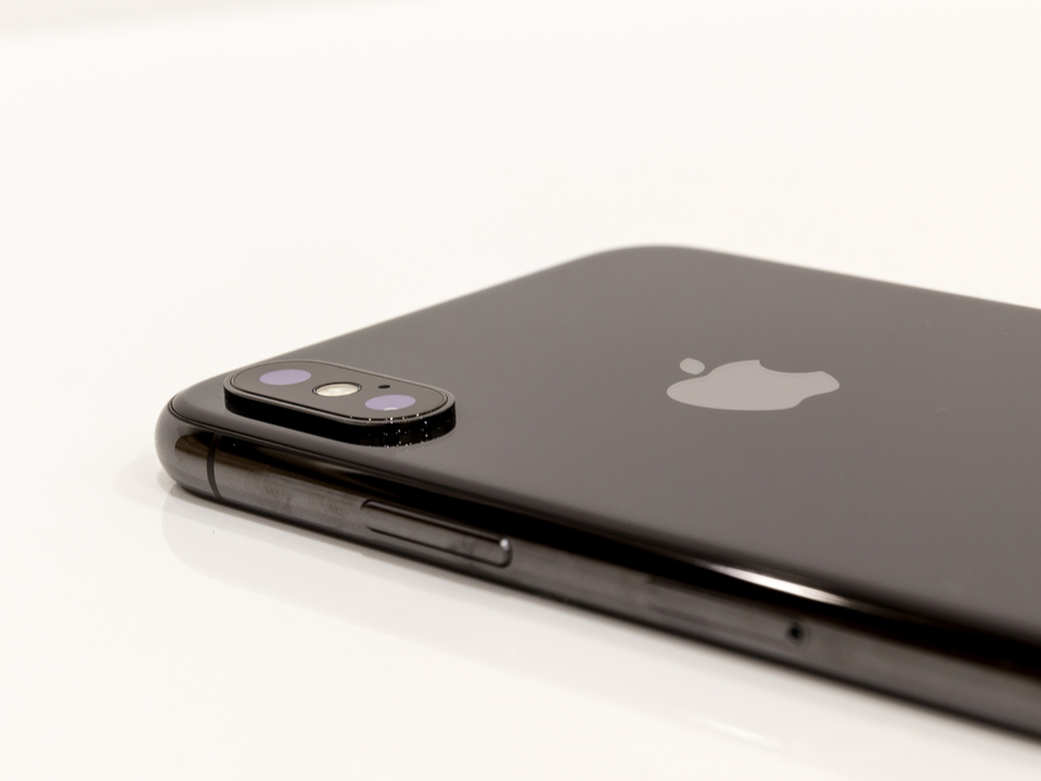 日本ではお目にかかれない!? デュアルSIMな新型iPhoneは中国限定かも…