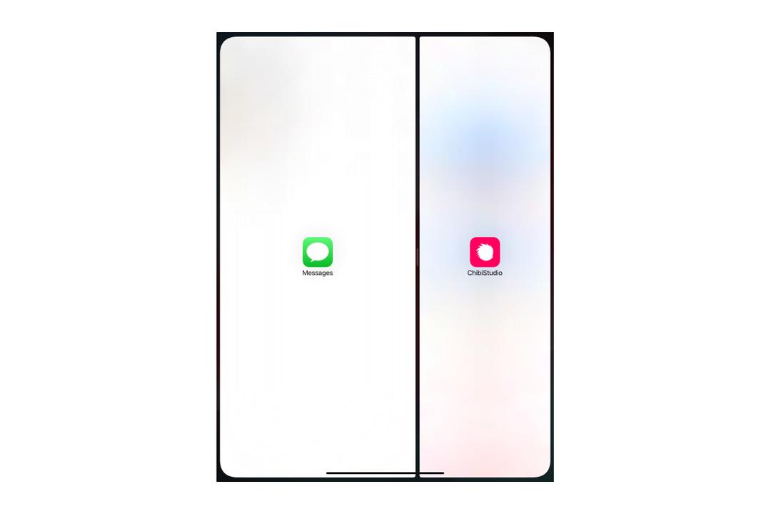 新型iPad Pro、ディスプレイに角が丸いラウンドコーナーを採用する?