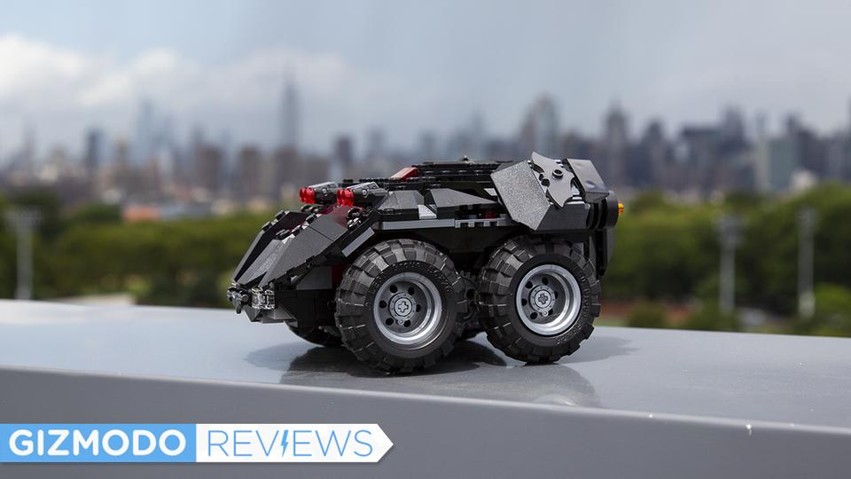180808batmobile(1)
