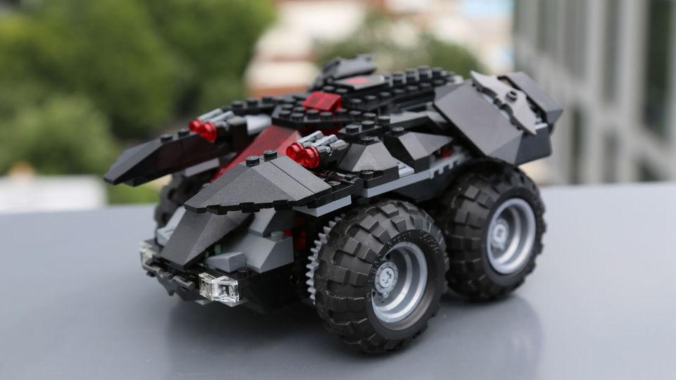 180808batmobile(4)