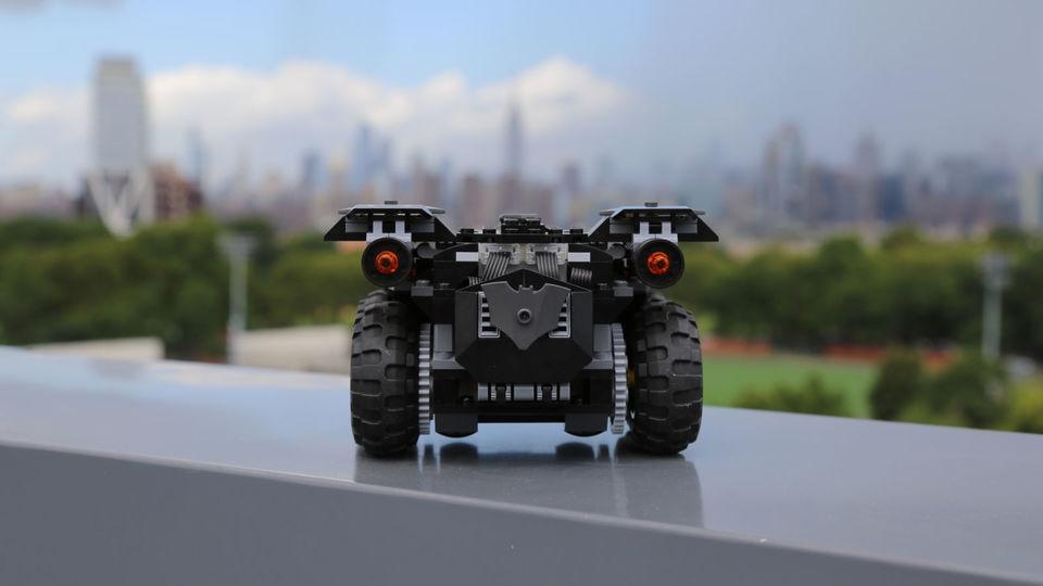 180808batmobile(5)