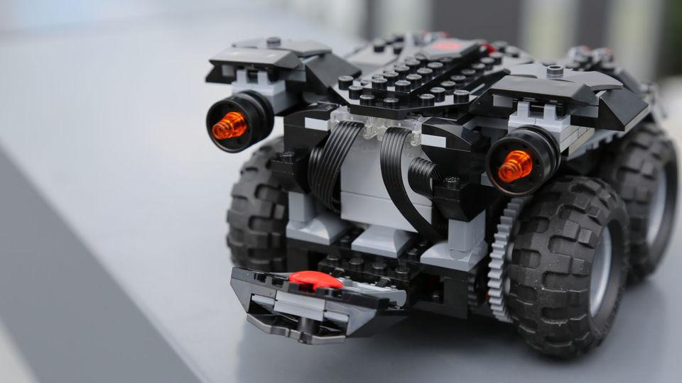 180808batmobile(6)