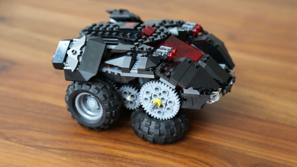 180808batmobile(7)