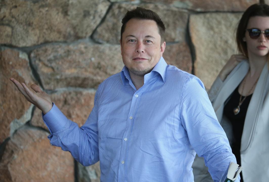 Teslaとパナソニックのソーラーパネル事業が停滞してるのは、イーロン・マスクの美的センスに合わないから