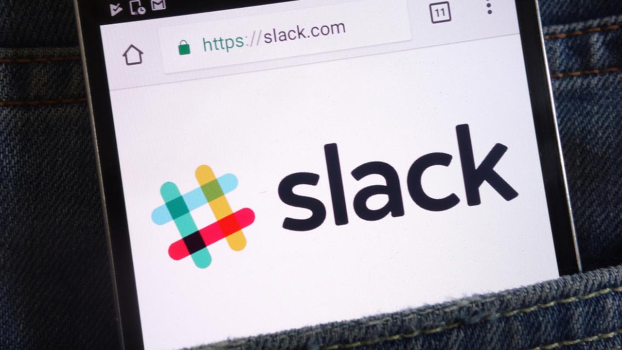 「Slack」を最大限に利用するための基本テクニック15個