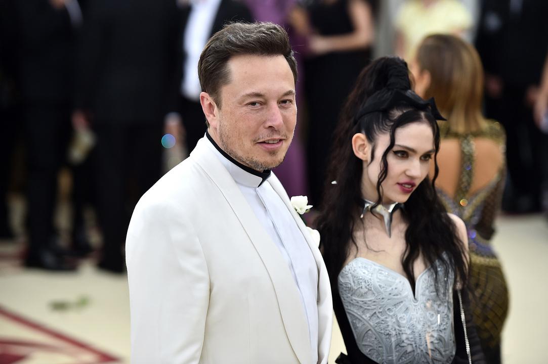 Tesla非公開化、資金はさっぱり確保できてない? イーロン・マスク爆弾ツイートがあらぬ方向に展開中