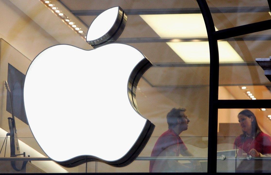 AppleのARメガネは2020年、Apple Carはその数年後にやってくる?