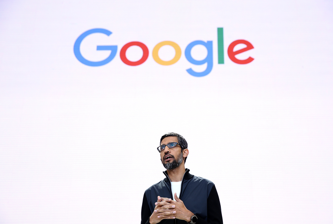 Google、中国に最適化した検索エンジン「Dragonfly」プロジェクト。反対する従業員1,400人が署名した声明文