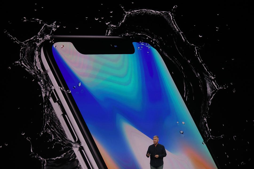 新型iPhoneの予約開始日は9月14日? ドイツキャリア情報より