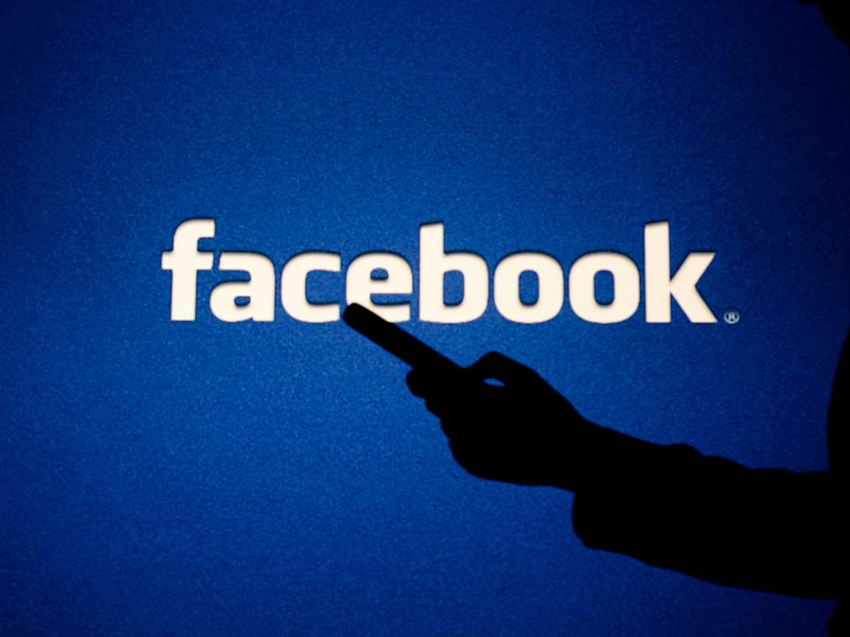 Facebookもデジタルアシスタント投入間近? テスト中っぽい「Aloha」が発見される