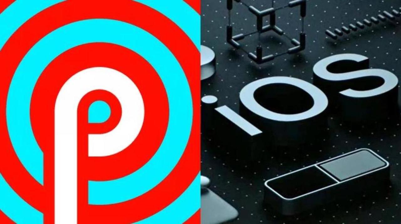 新型iPhoneのウワサで盛り上がれる「GIZMODO TV」は24日の19時から!