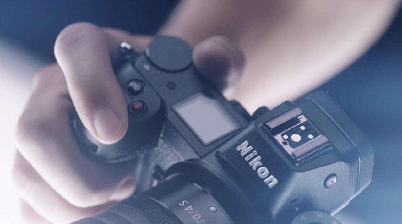 Nikonのフルサイズミラーレスカメラ「Z7」「Z6」を触った印象:ソニーの苦手な分野を磨きまくってきた