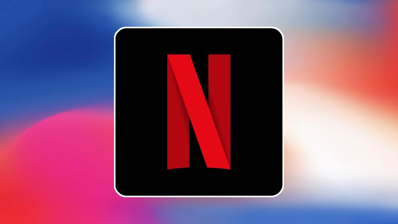 Appleへの支払い回避策? Netflixがアプリ内課金廃止を一部でテスト中