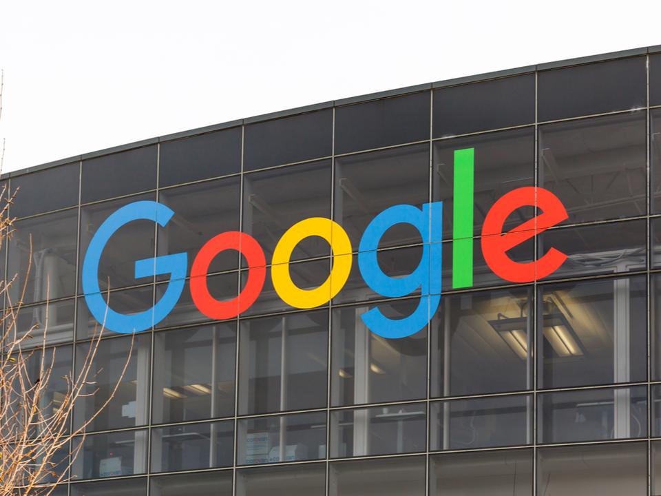 GoogleとIMAXのVRカメラプロジェクト、中止に