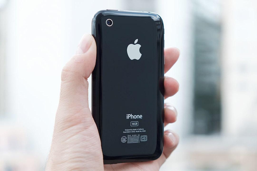 ギズ読者に聞いてみた:あなたのiPhoneデビューはどの機種でした?