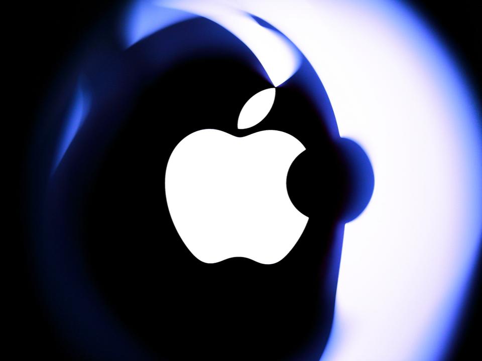 Appleがアイザック・アシモフのSF小説『ファウンデーション』シリーズをついにドラマ化へ