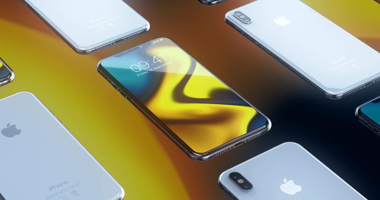 もう「Plus」って呼ばない? 今年のiPhoneのモデル名について新情報