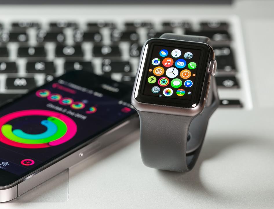 「Apple Watch Series 4」で、ついにWatchのデザインが変更か。そして、iPad miniは刷新なしか…