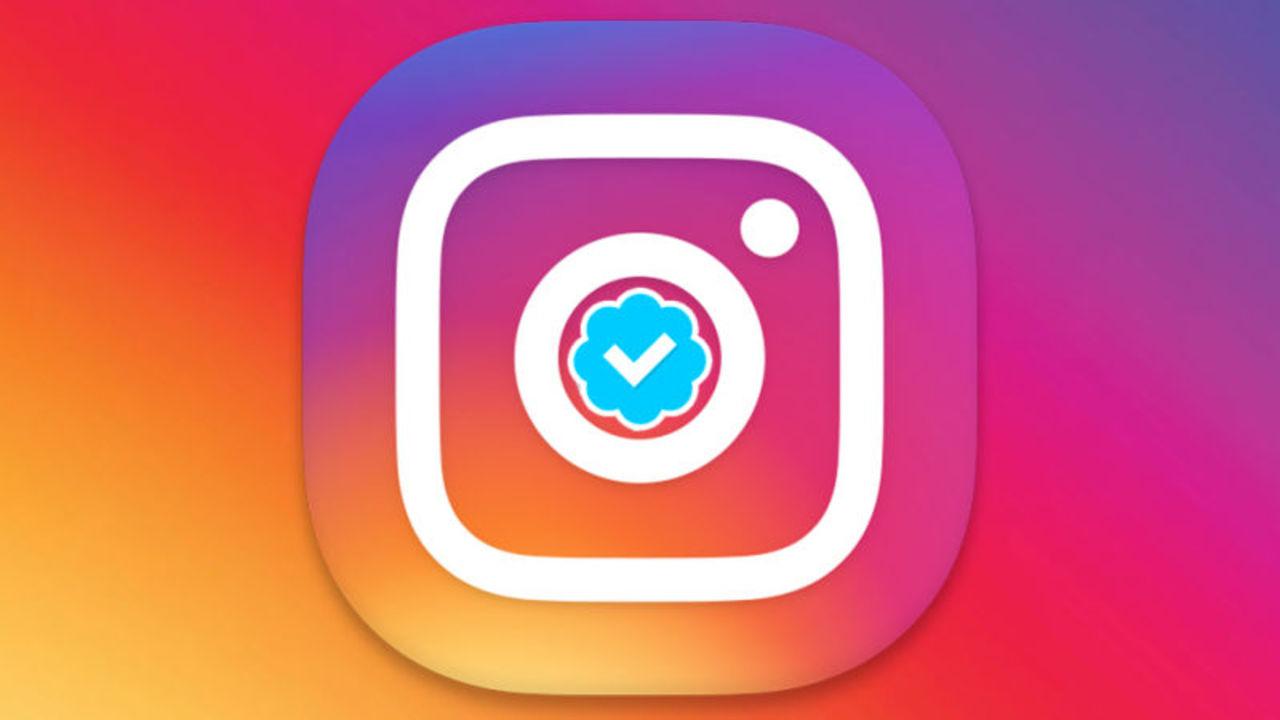 Instagram、認証バッジを申請できるように。その他セキュリティ強化策も発表