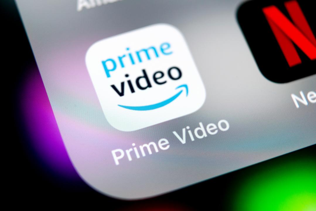 Amazonプライム・ビデオにまさかの無料版が出るかも?