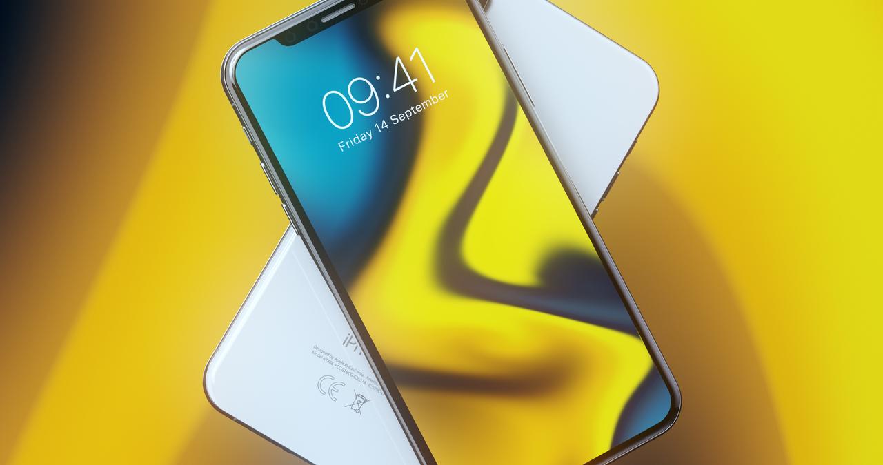 【いよいよ今夜】新型iPhone(iPhone Xs)についてわかっていること・噂まとめ