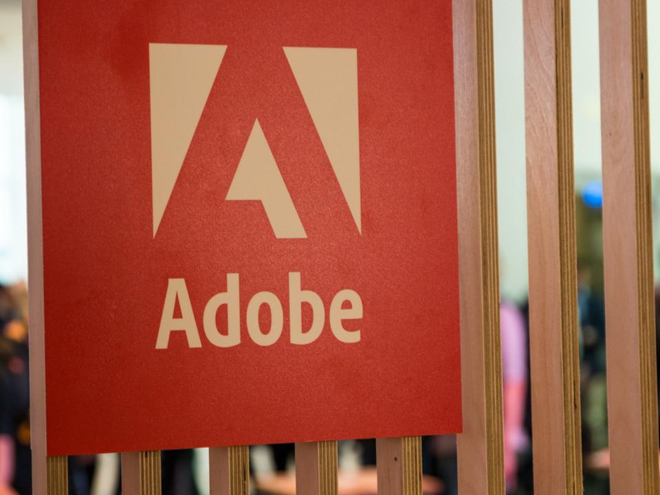 UI/UXデザインの鬼「Adobe XD」がオープンプラットフォーム化。サードパーティツールとの連携が強まる