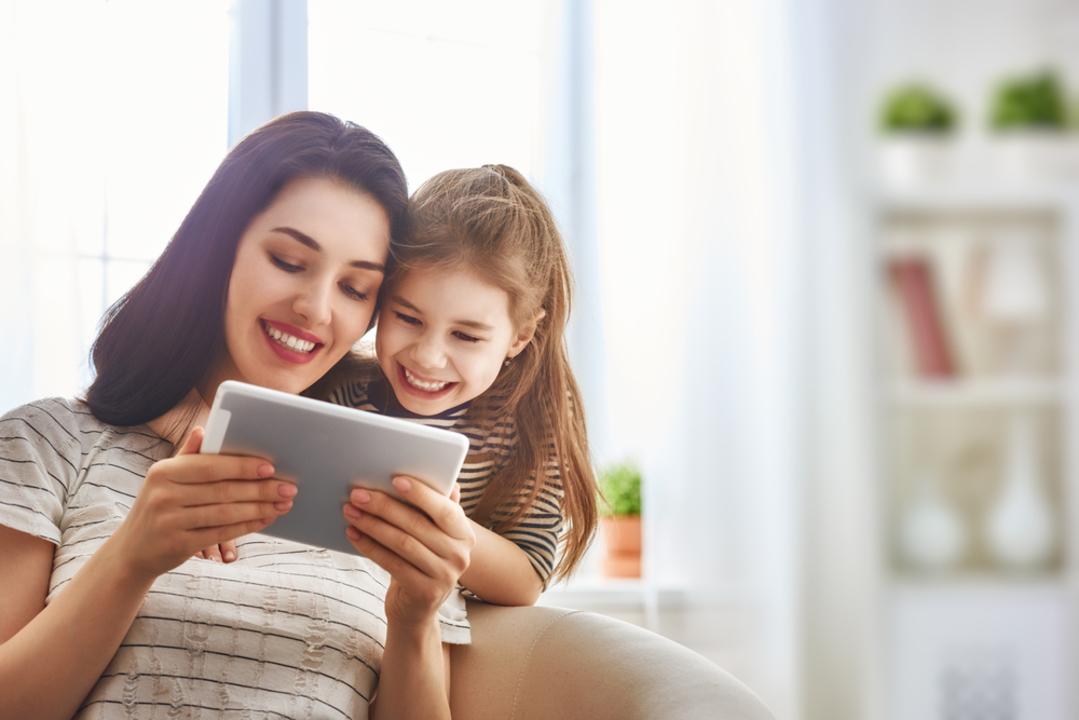 【きょうのセール情報】Amazon「Kindle週替わりまとめ買いセール」で最大50%オフ! 『白竜』や『101人目のアリス』がお買い得に