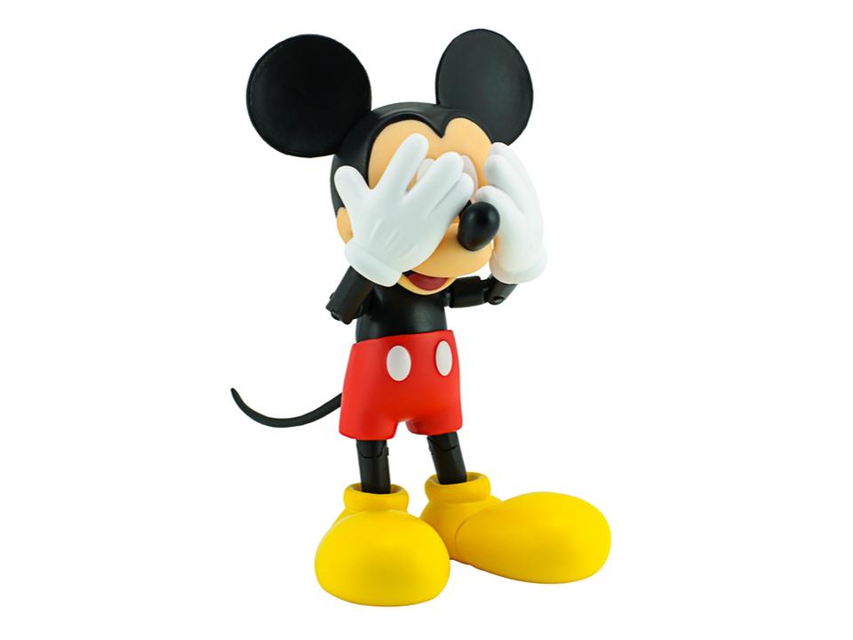 ディズニーの配信サービスはNetflixより安いらしい。スター・ウォーズと実写版わんわん物語で覇権を狙う!?