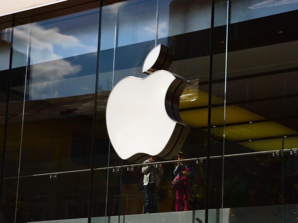 Apple、有機ELより優秀なMicroLEDディスプレイ採用に向けて台湾メーカーと会合?