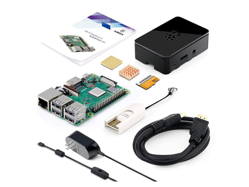 【きょうのセール情報】Amazonタイムセールで80%以上オフも! Raspberry Pi 3b+スターターキットやスマホ対応耳かきカメラがお買い得に