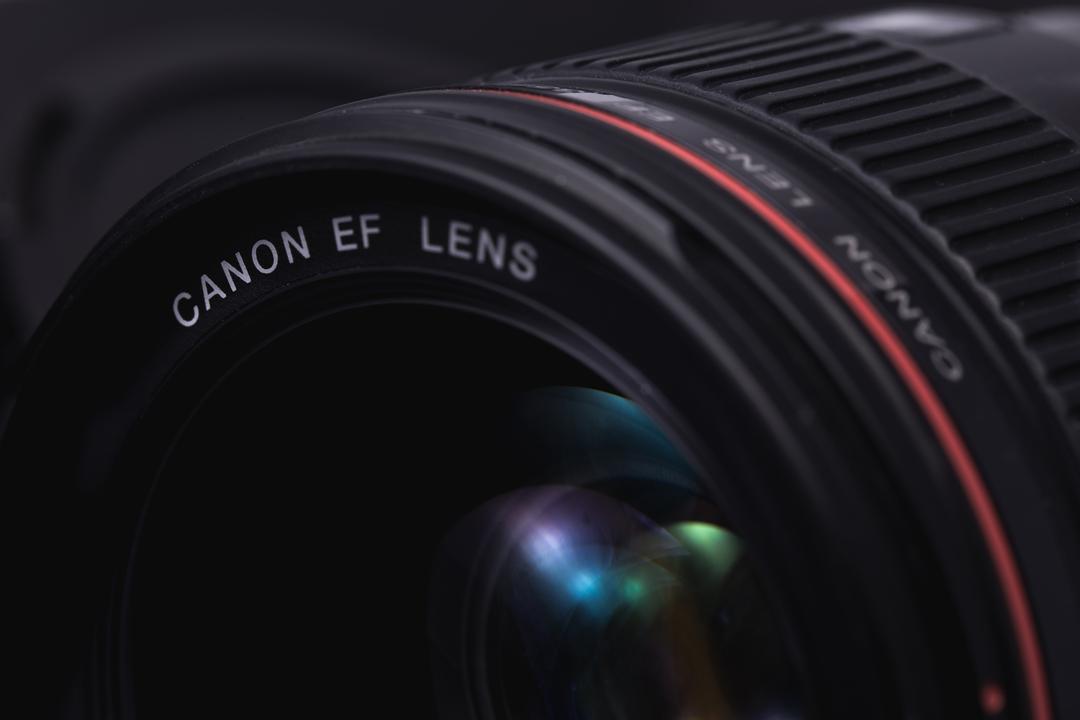 キヤノン、フルサイズミラーレスカメラを9月5日に発表か。公式がライブ配信をアナウンス